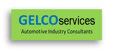 GELCOservices